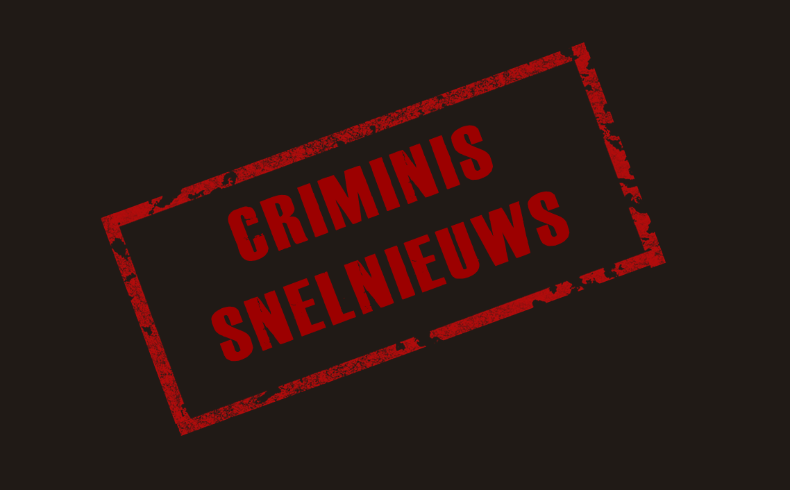 criminis snelnieuws